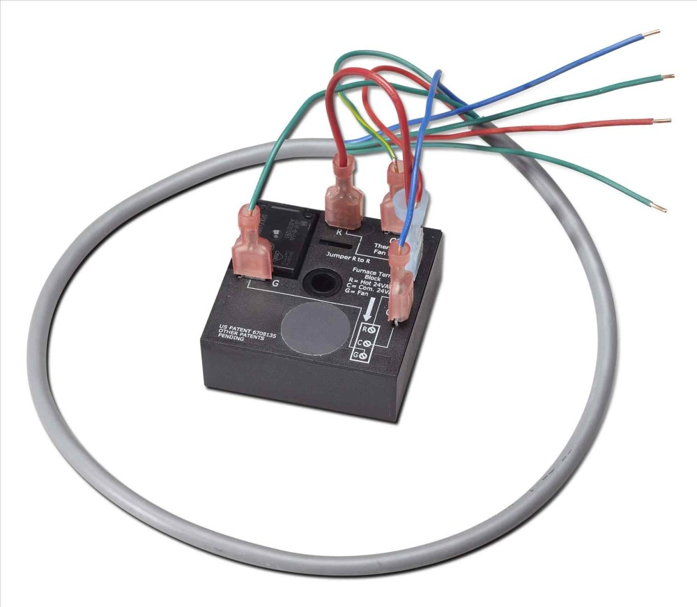 medium resolution of broan humidistat wiring diagram wiring solutions aprilaire 500 wiring to furnace broan humidistat wiring diagram