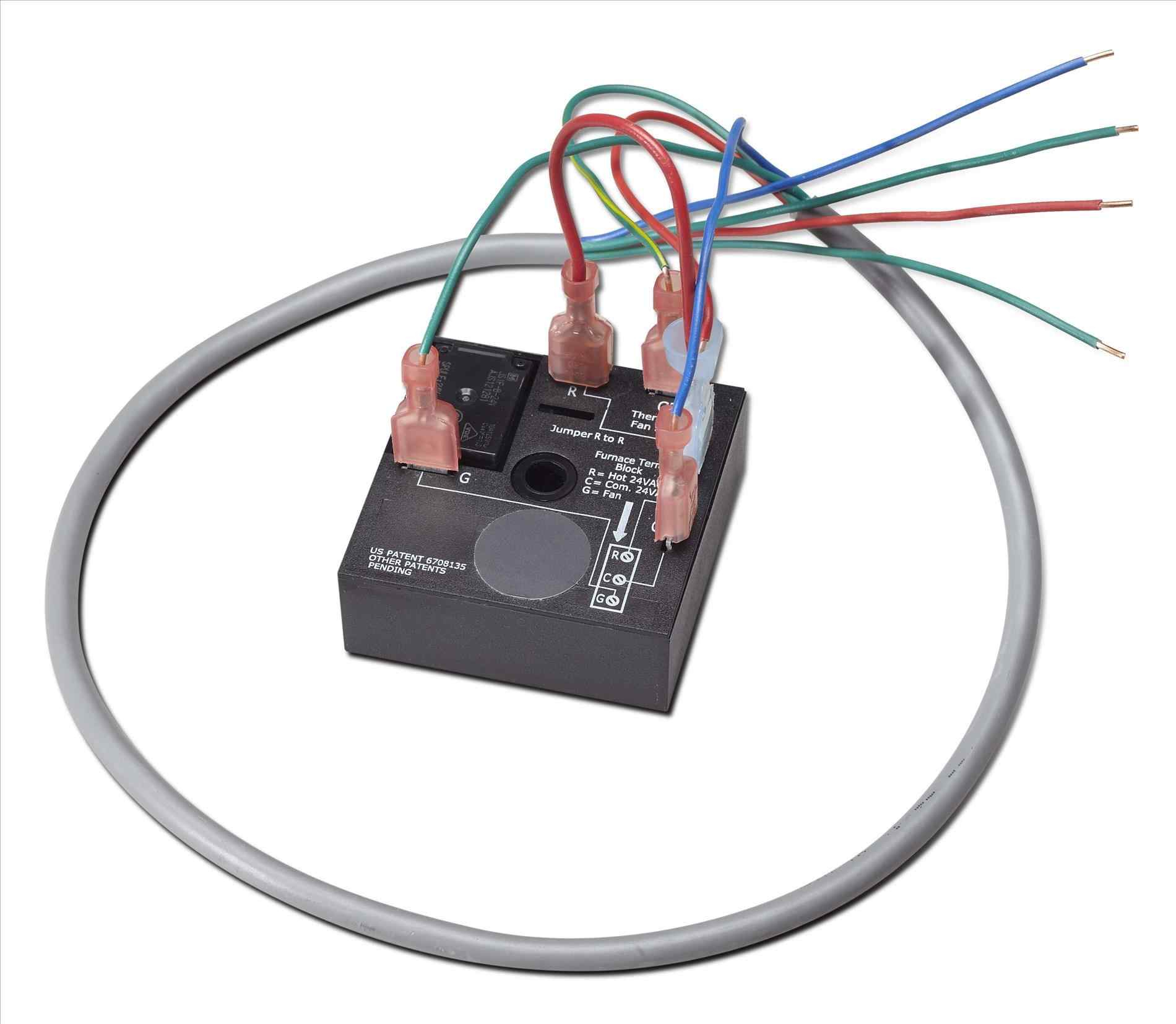 hight resolution of broan humidistat wiring diagram wiring solutions aprilaire 500 wiring to furnace broan humidistat wiring diagram