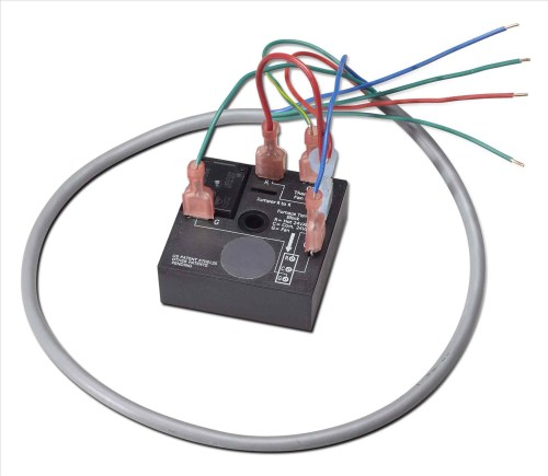 small resolution of broan humidistat wiring diagram wiring solutions aprilaire 500 wiring to furnace broan humidistat wiring diagram