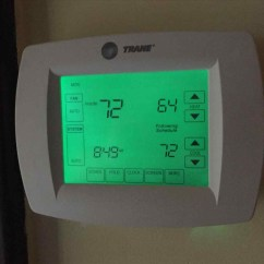 Attic Fan Thermostat Wiring Diagram Labled Of The Eye Master Flow Setting Image Balcony