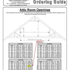 Copyright Architectural Drawings And Diagram 2009 Toyota Corolla Belt Attic Storage Truss Calculator • Ideas