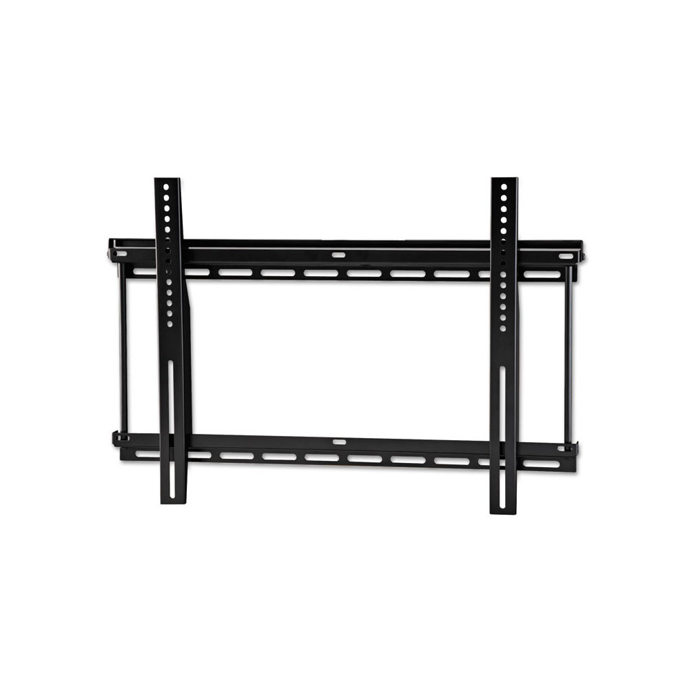 Neo-Flex Wall Mount, Ultra Heavy-Duty, 32 1/2 x 1 3/4 x 21