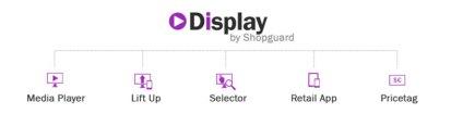 displaybyshopguard_web