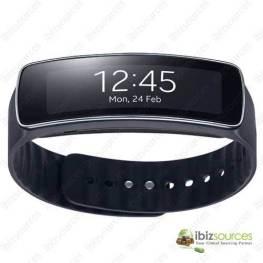 Samsung-Gear-Fit-Activity-Tracker-H454ealth-Tracker-Heart-Rate-Tracker-smart-watch