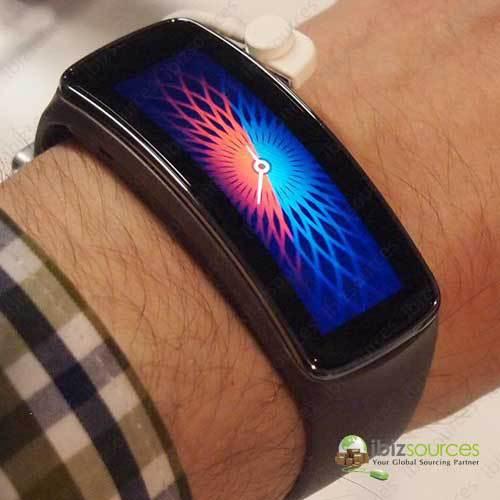 Samsung-Gear-Fit-Activity-Tracker-Health-Tracker-He887art-Rate-Tracker-smart-watch