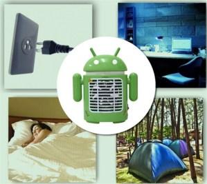 LED-lamp-socket-night-light-photocatalyst-Mosquito-killer-dispeller
