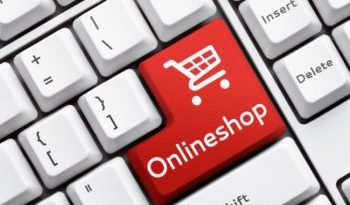Преимущества покупки в интернет-магазине