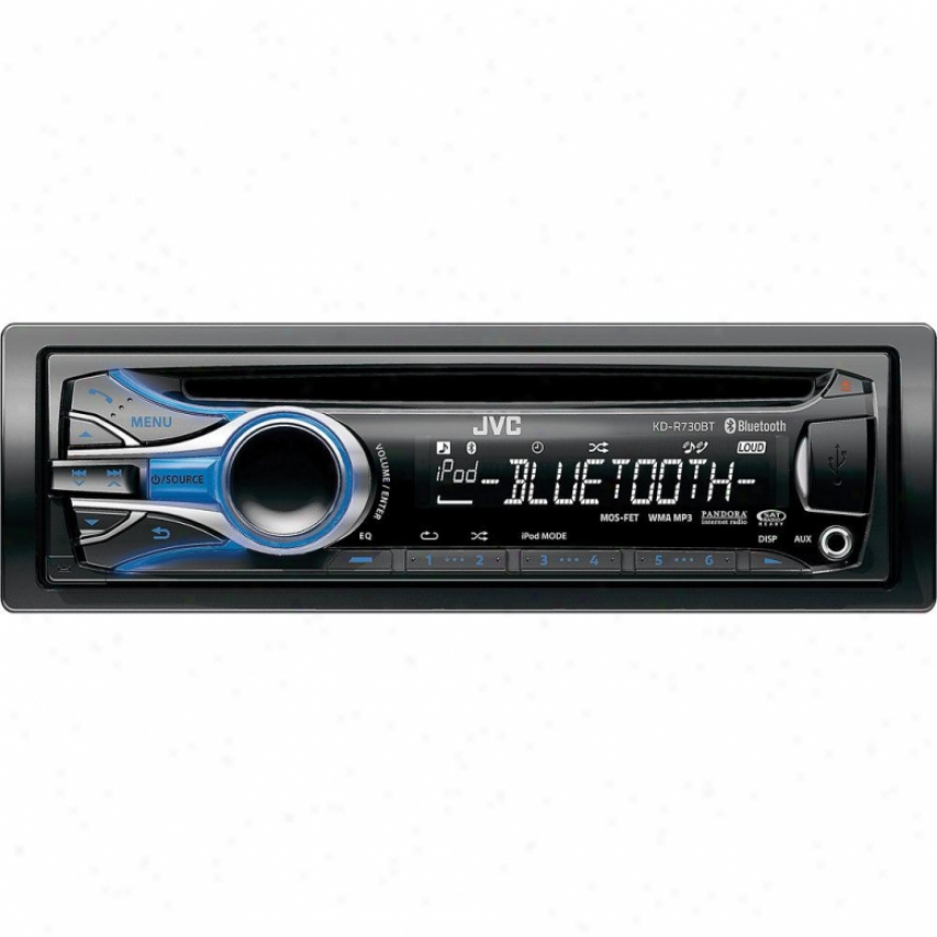 Brilliant Jvc Kd R730Bt Car Stereo Wiring Diagram Wiring Diagram Library Wiring Cloud Venetbieswglorg