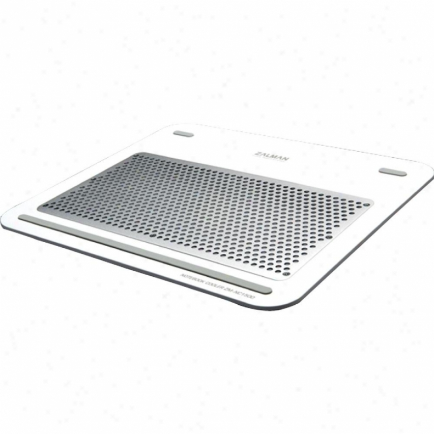 Buffalo Technology 4TB (4 x 1TB) TeraStation Pro Quad WSS