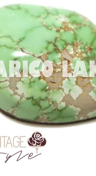 Carico Lake.jpg