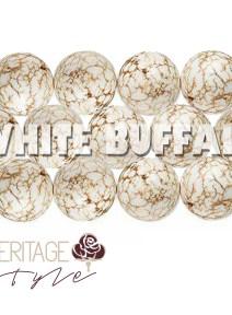 white-buffalo