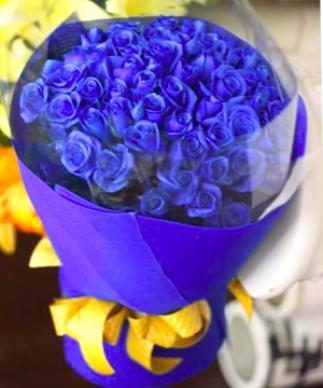 cửa hàng hoa tươi chuyên nghiệp