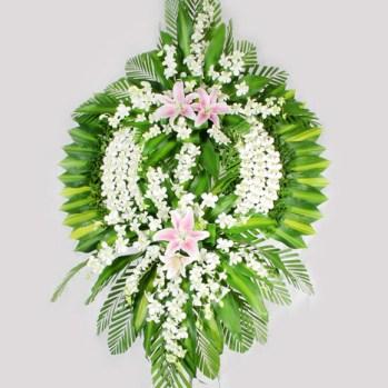 hoa tươi quận 1