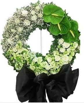 cửa hàng hoa tang lễ quận 1