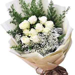 hoa tình yêu hty 55