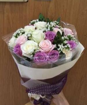 hoa tình yêu hty 59