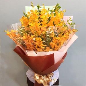 hoa tình yêu hty 62
