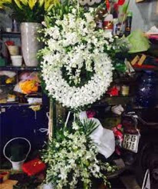 dịch vụ hoa tang lễ quận 3