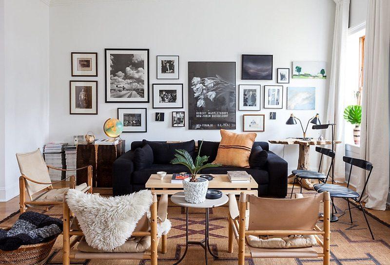 5 Home Decor Flash Sale Sites  Shop Home Ideas