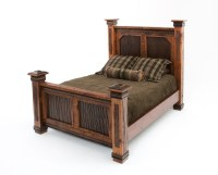 Barnwood Furniture - Home Xpressions