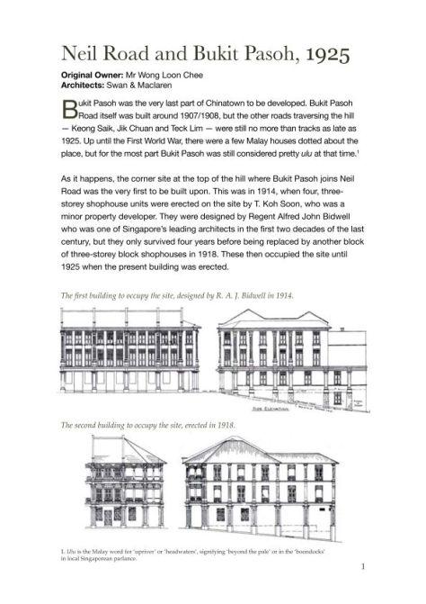 136-138-neil-rd-bldg-history-dr-julian-davison-1925_page_001