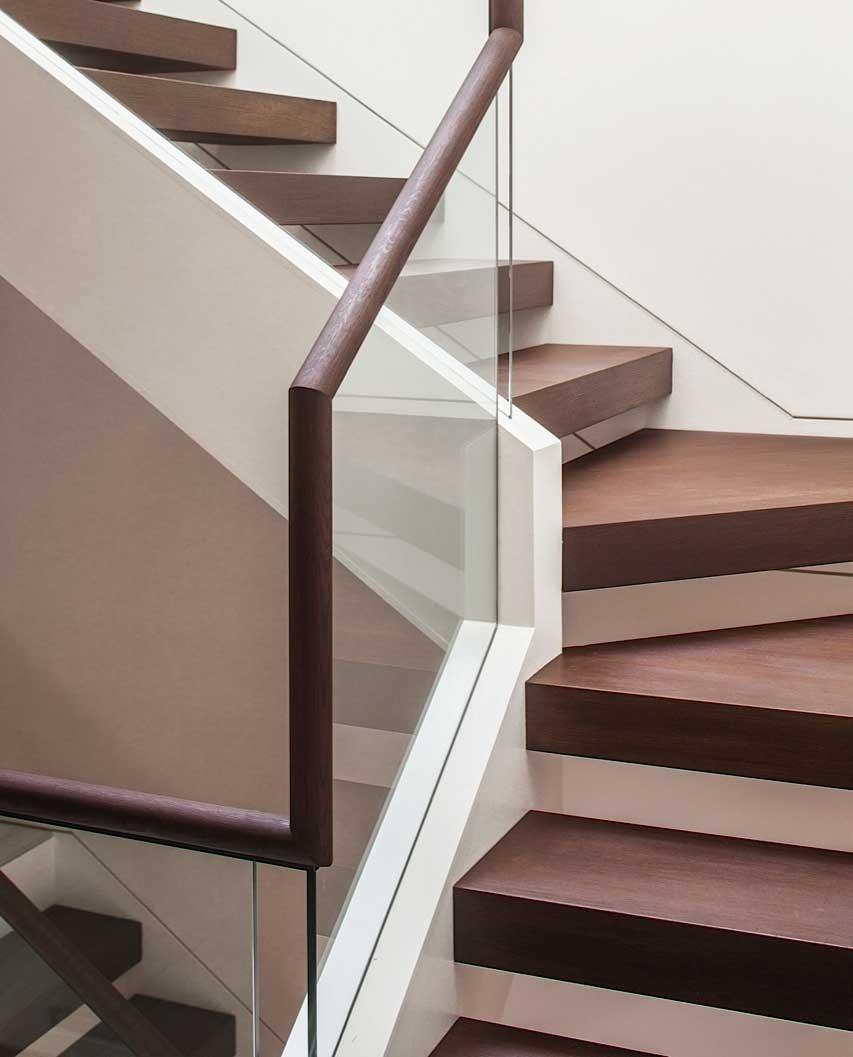 Custom Treads Risers House Of Hardwood | Wood Treads And Risers | Custom | Metal | Reclaimed Wood | Diy | Mahogany