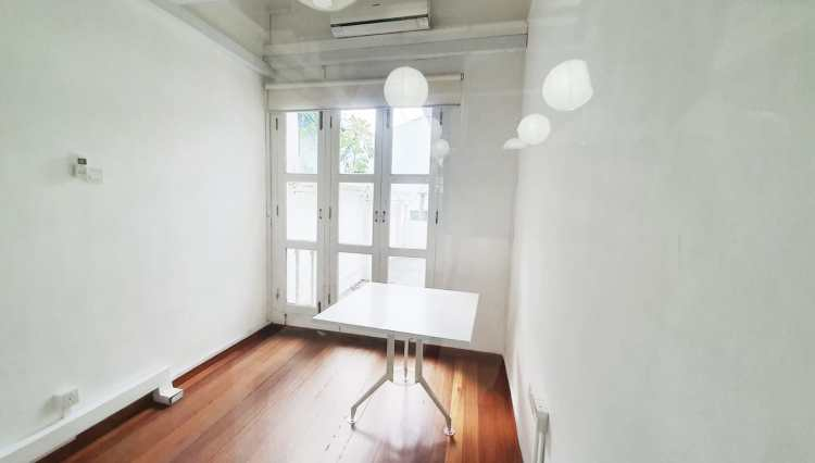 Freehold Neil Road Shophouse Full Commercial Near 3 MRT (16)