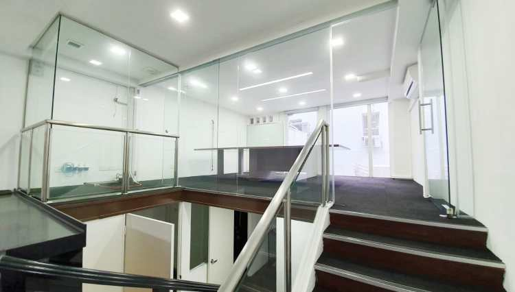 Freehold Neil Road Shophouse Full Commercial Near 3 MRT (4)