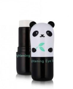 Panda's dream eye base