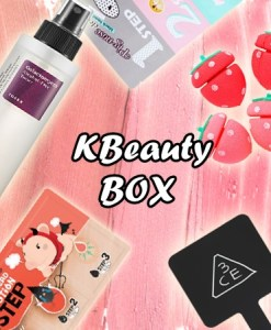 kbeauty-box-text