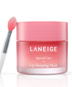 laneige-lip-sleeping-mask-with-spatula