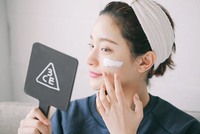 Korean Beauty for Beginners - 10 Step Korean Skincare Routine
