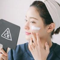 Korean Beauty for Beginners - 10 Step Korean Skincare Routine