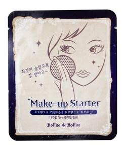 make-up-starter