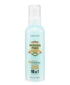 wonder-pore-emulsion2