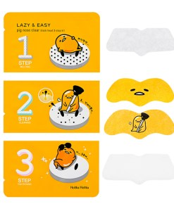 gudetama-pignose-3-step-kit3