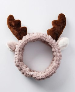 My Lovely Deer Headband