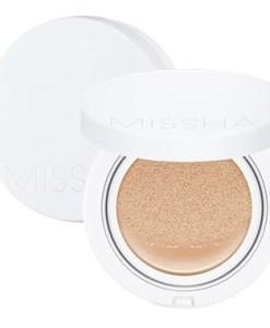 Missha-Magic-Cushion-Moist-Up1-min