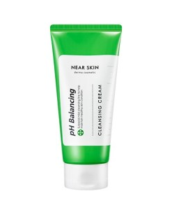 missha_near_skin_ph_balancing_cleansing_cream