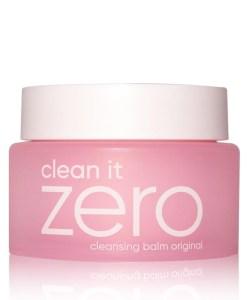 Banila-Co.-Clean-It-Zero-Cleansing-Balm-Original