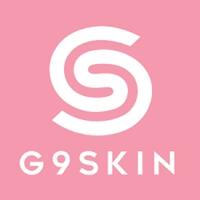 G9SKIN