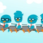 Business: Can You Use Twitter To Boost Your Brand?