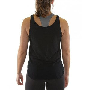 Tank Top Rokfit Love to Lift mulher