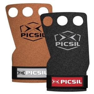 Estafas PicSil RAVEN Grips 3H