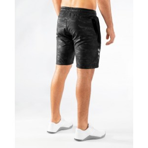 Shorts VIRUS AU20 IconX Black Camo