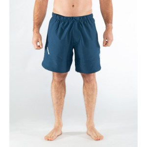 Shorts VIRUS ST8 Origin 2 Space Blue