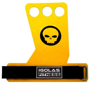 IGolas Bee Grips 3F