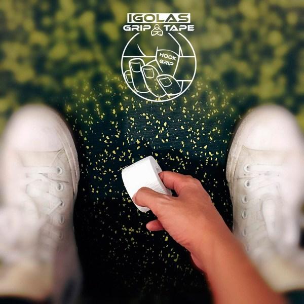 IGolas Grip Tape