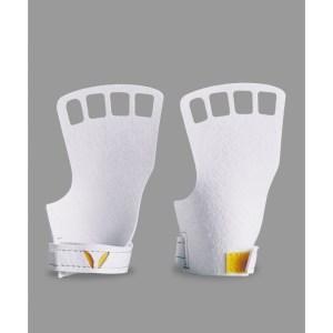 Estafas Victory Grips STEALTH X2 4-dedos