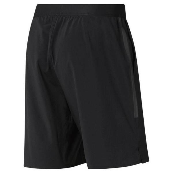 Reebok CrossFit Speed Short - Black